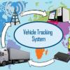 gps-tracker-autoleaders.gr