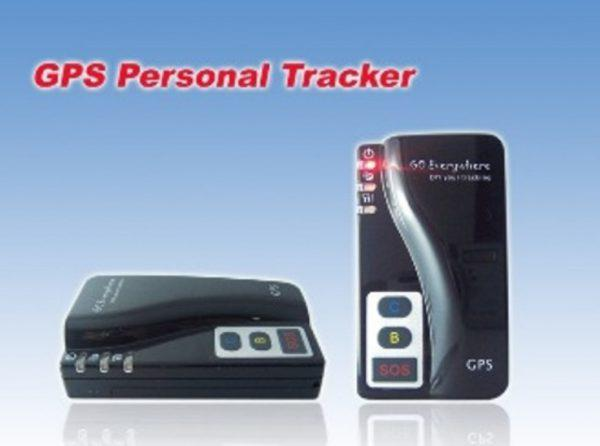 gps-tracker-pt-60_personal_gps_racker-pt60-autoleaders.gr