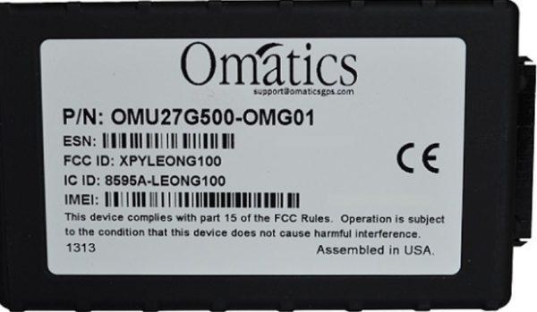 omu27g-omaticsgps_opt-autoleaders.gr