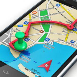 gps-mobile-tracking-autoleaders.gr