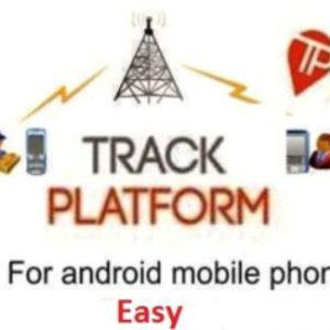 mobile_tracking