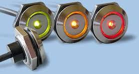 i button reader