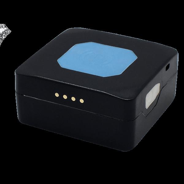 TeltonikaTMT250-φορητή συσκευή GPS Tracker