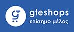 gteshops-autoleaders