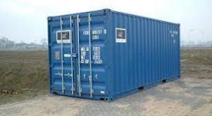 εντοπισμος-container-autoleaders