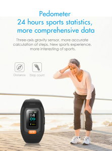 autoleaders- GPS ρολοι εντοπισμού